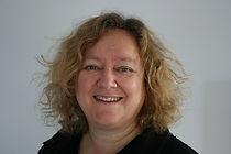 Sarah TW 2012.JPG