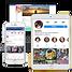 Social-Media_medium.png