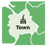 Address-Town_medium.png