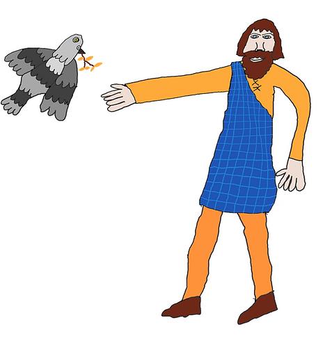 Celtic Pigeon.png