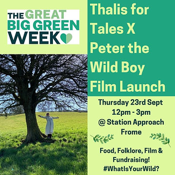 Thalis for Tales X OST Film Launch insta.jpg