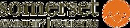 SCF-logo-final-long-002_edited.png