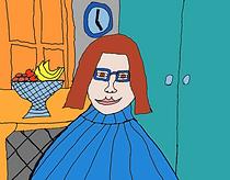Katie Portrait.png