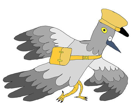 Flying Pigeon.png