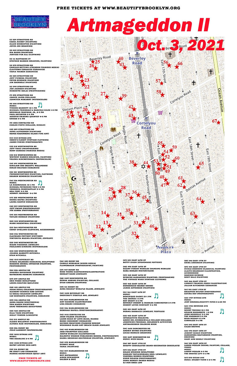 ARTMAGEDDON II map OCTOBER 3.jpeg