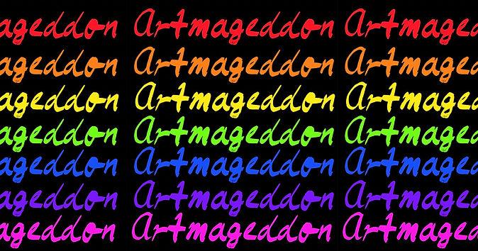 Artmageddon event cover.JPG