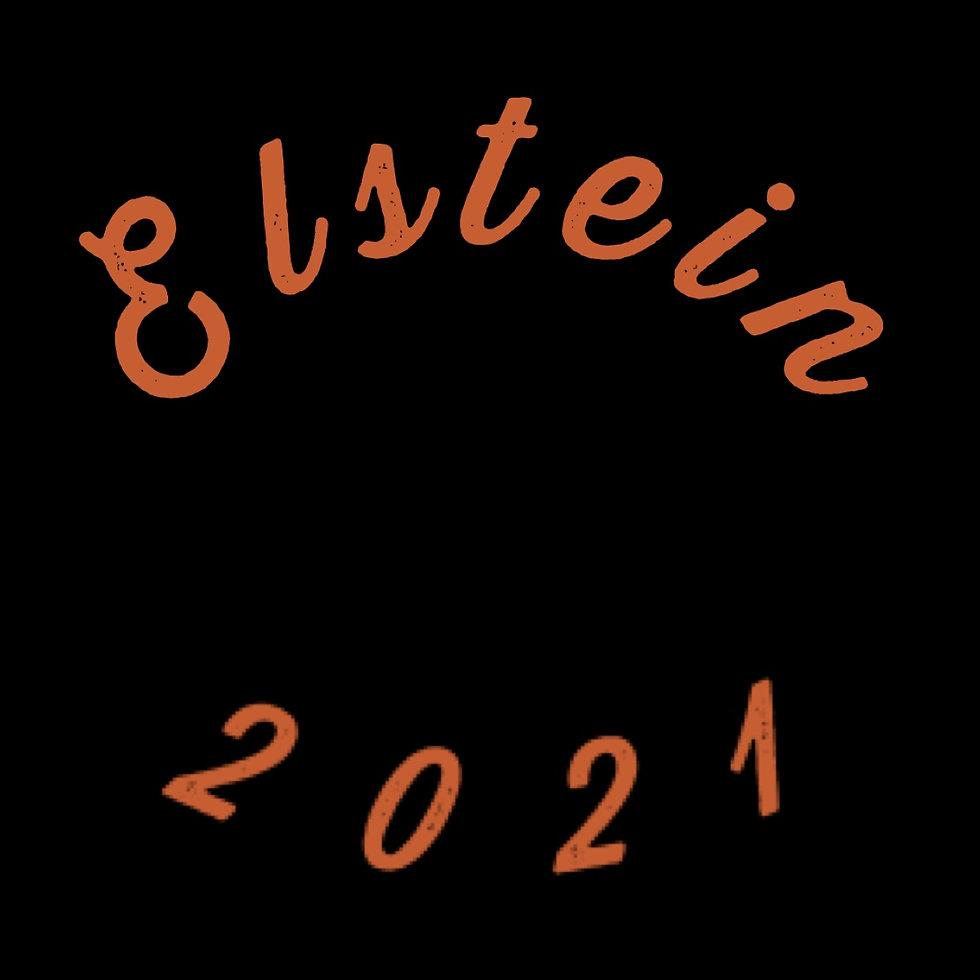Elstein2021.jpg