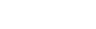 Logo-Artcleaning.png