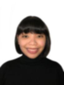 Gianina Leano Profile 2019.JPG