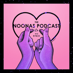 The Noonas Podcast