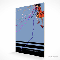 Visual Essay Book
