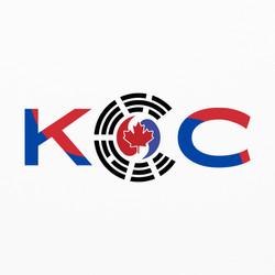The KCC