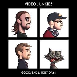Video Junkiez