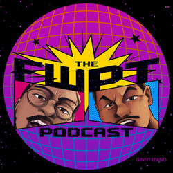 The FWPT Podcast