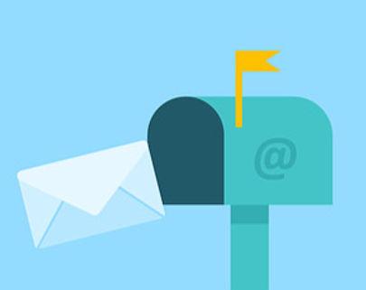 email-marketing-2362038_640_edited.jpg