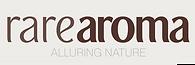 rarearoma logo