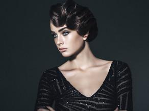 Mastering the look: elegant minimalism