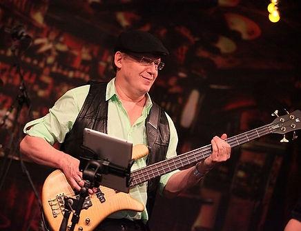 Werner Bass.jpg