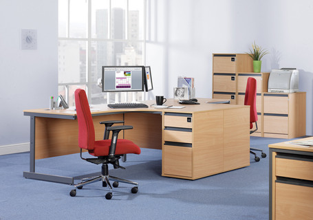 office_furniture2.jpg