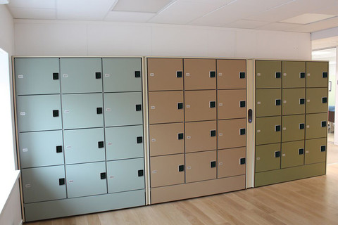 gym locker3.jpg