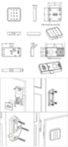 S123CD尺寸安装图.jpg