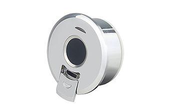 Ящик отпечатков пальцев Smart Fingerprint Lock.jpg