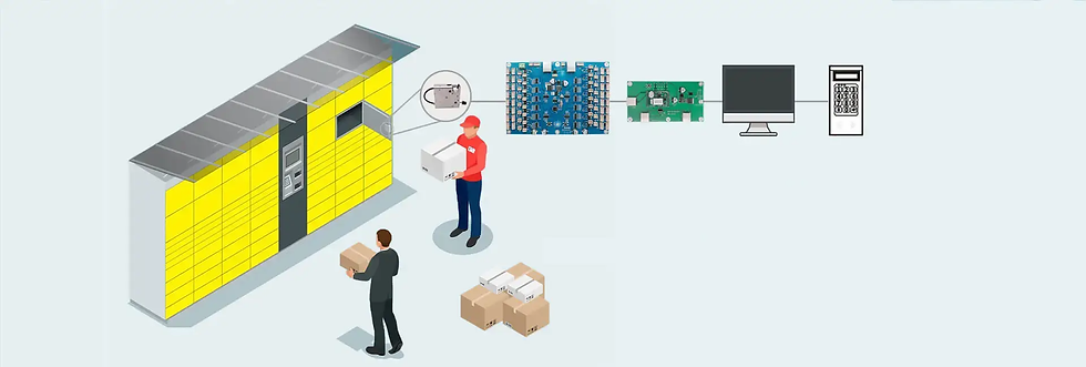 Logistics-Solutions.webp