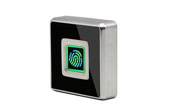 Mini fingerprint drawer lock.jpg