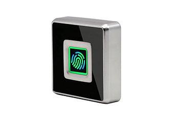 Мини ящик для снятия отпечатков пальцев lock.jpg