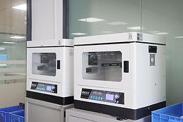 3D打印机.jpg