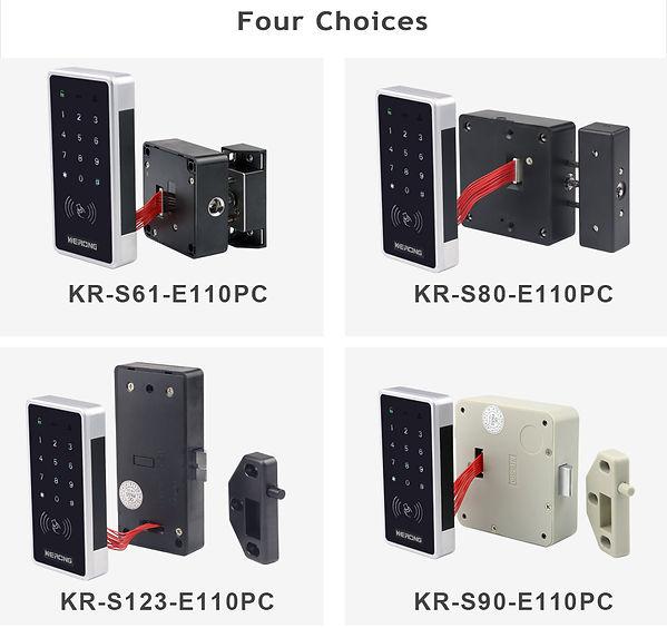 Four locking body combinations.jpg