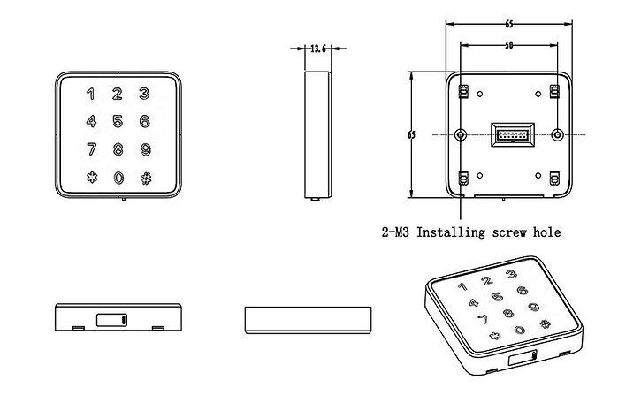 S80面板-密码尺寸图-2018.12.19.jpg
