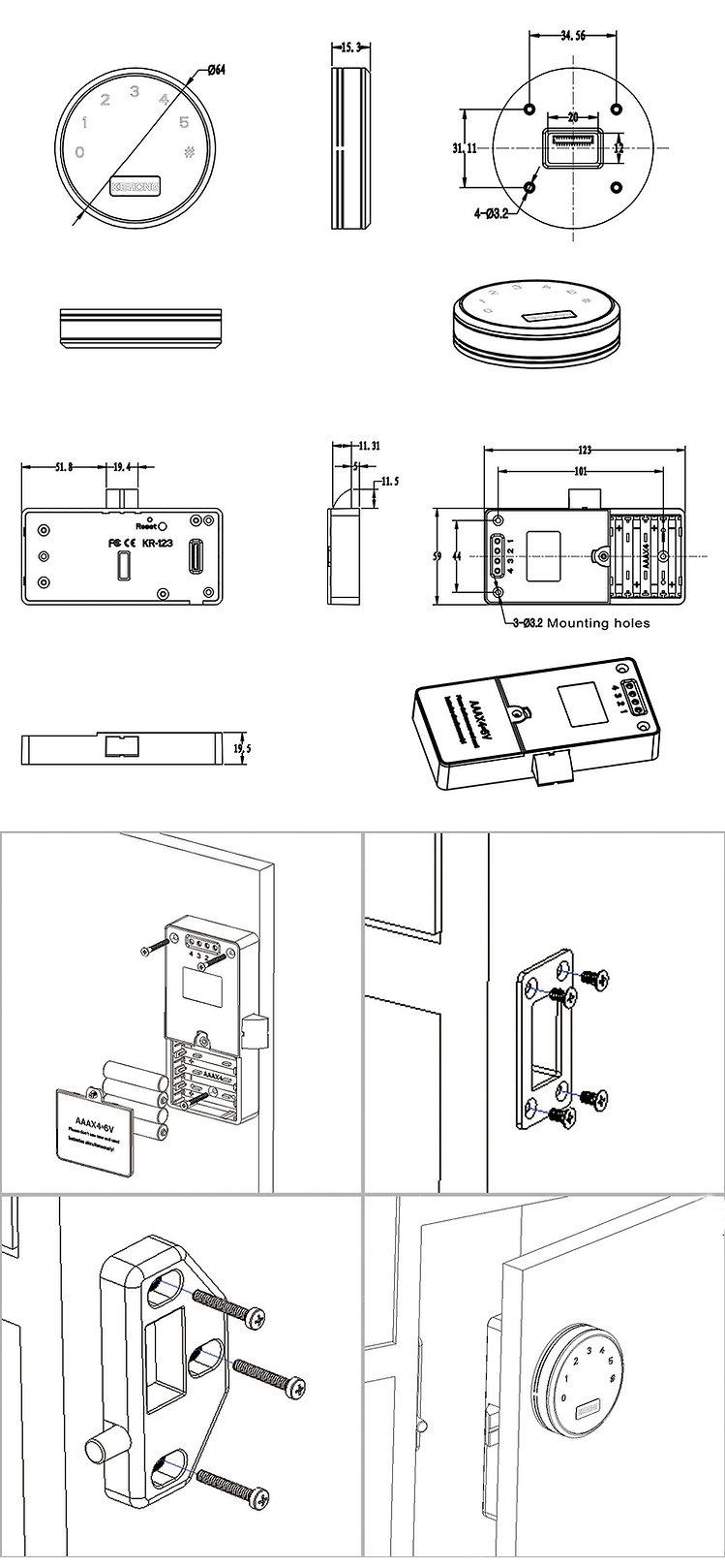 S12364RP尺寸安装图.jpg