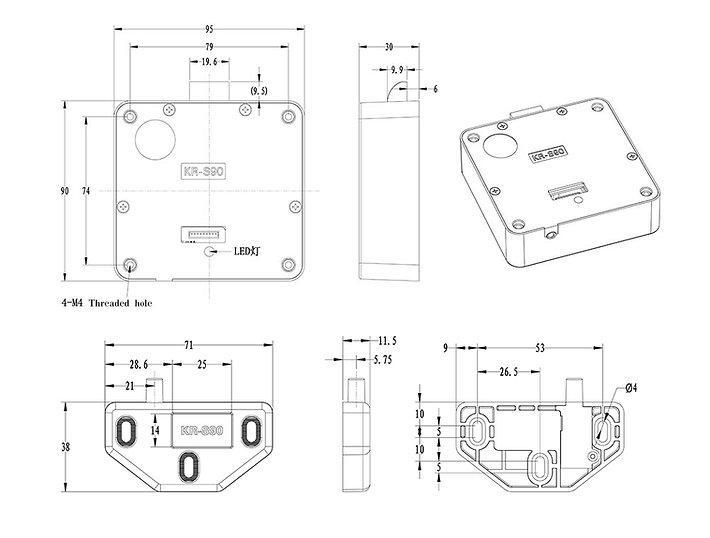 S90尺寸图2.jpg