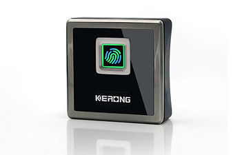 Mini fingerprint cabinet lock.jpg