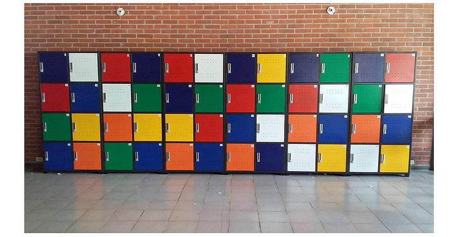 Color cabinet lock.jpg