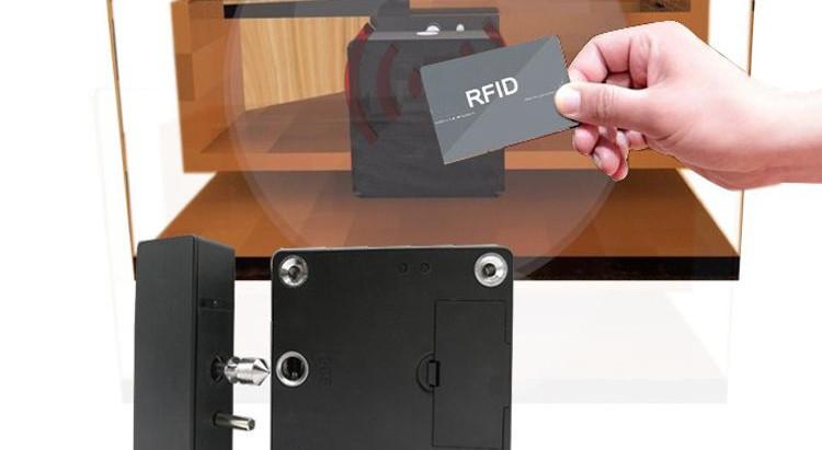 Smart locks or digital locks: Which do you choose?