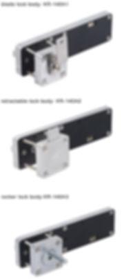 三种锁体2.jpg