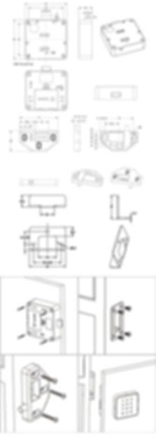 S90尺寸图1.jpg