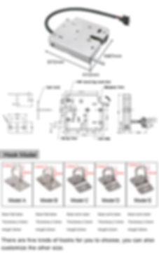 新结构尺寸1.jpg