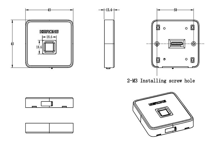 S80G方形指纹尺寸图.jpg