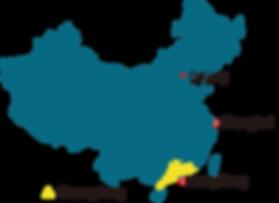 中国地图矢量.png