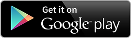 Googelplay-Logo.png