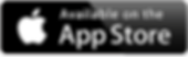 AppStore-Logo.png