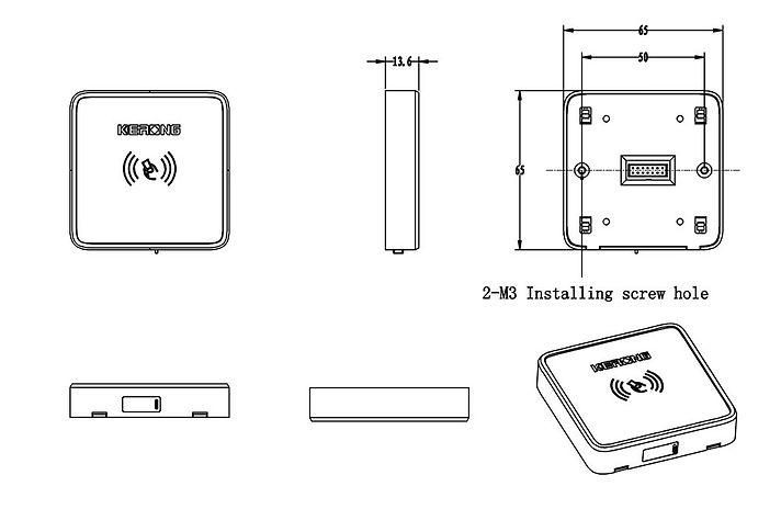 S80B面板-尺寸图-2018.12.19.jpg