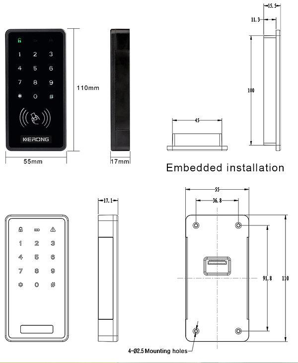 Cabinet Lock Panel Size.jpg
