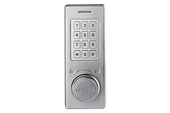 Office furniture lock.jpg