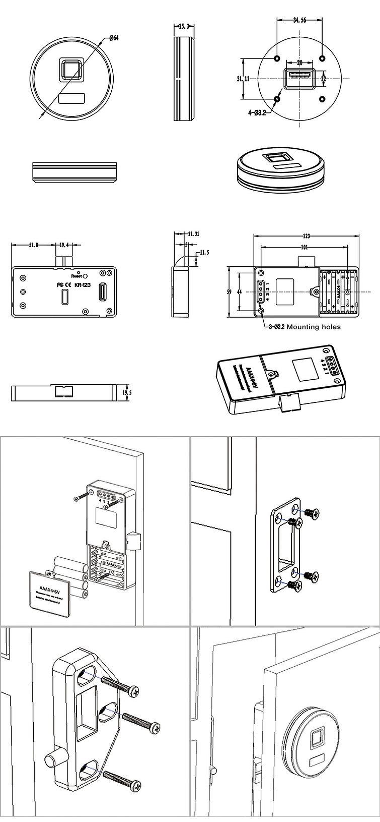 S12364RF尺寸安装图.jpg