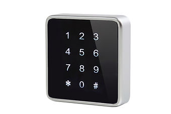 Smart electronic lock.jpg