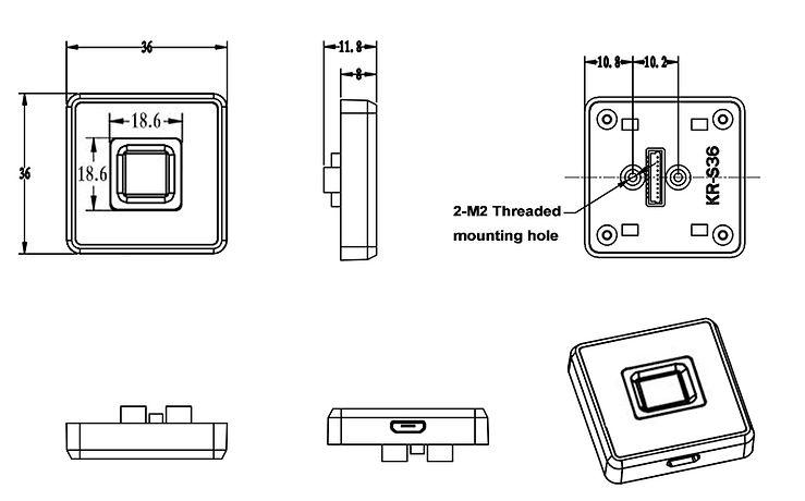 KR-S8036SF产品尺寸图.jpg
